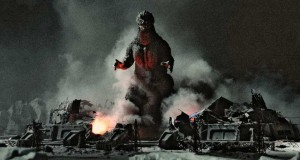 Critique ciné : «Godzilla Final Wars» de Ryuhei Kitamura (2005)