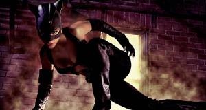 Critique nanar : «Catwoman» de Pitof (2003)