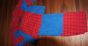 Vidéo : la fausse bande-annonce «Spiderman 3.5gr»