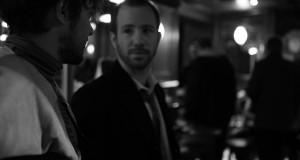 Le court métrage du jeudi : «Le Dernier des Salauds» de Mathieu Josse