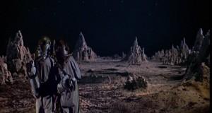 Cours de cinéma en ligne : 100 ans d'effets spéciaux résumés en 5 minutes