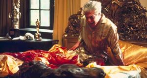 Image et cinéma #5 : «Le Parrain» de Francis Ford Coppola