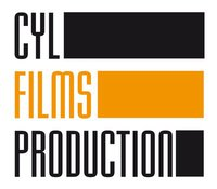 CYL Films Production
