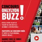Only Lyon 2012