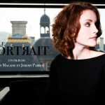 Le Portrait film 2012