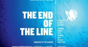 Lug Cinéma distribue «The End of the line», enquête sur l'écologie maritime et la sur-pêche