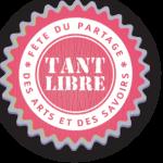 Festival Tant Libre 2012