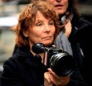 """Diane Kurys réalise """"Pour une femme"""""""