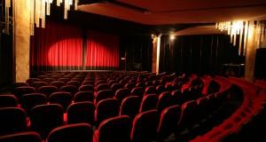 Appel à films pour le 7ème édition de «Premiers Courts» au cinéma le Zola !