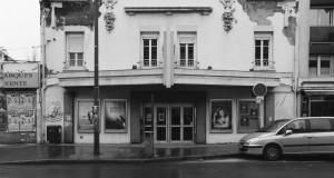 Premiers courts : 6ème édition le Jeudi 28 juin au cinéma Le Zola