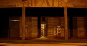 Stage AFDAS «Comédie : du Théâtre à la caméra». Août – septembre 2012 à Lyon