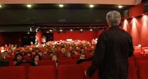 Appel aux Candidatures ÉCU 2013 : le Festival Européen du Film Indépendant