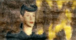 Science-Fiction vidéo : Blade Runner reconstitué image par image à l'aquarelle !