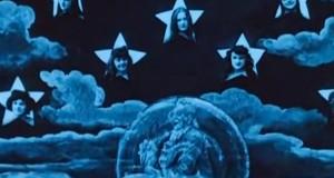 Vidéo SF : découvrez «Voyage autour d'une étoile» de Gaston Velle (1906)