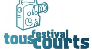 30ème Festival Tous Courts : Appel à candidature pour l'atelier jeunes auteurs