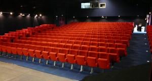 Emploi culture Grand Lyon  : Ciné Toboggan recherche asistant(e) Cinéma en charge du jeune public, Décines