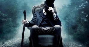 Critique ciné : Abraham Lincoln, chasseur de vampires, les promesses de l'ombre…