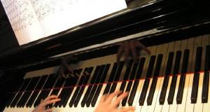 Sons et musiques libres de droits pour vos courts-métrages