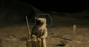 Court-métrage science-fiction rétro: «Epoch» d'Anthony Scott Burns