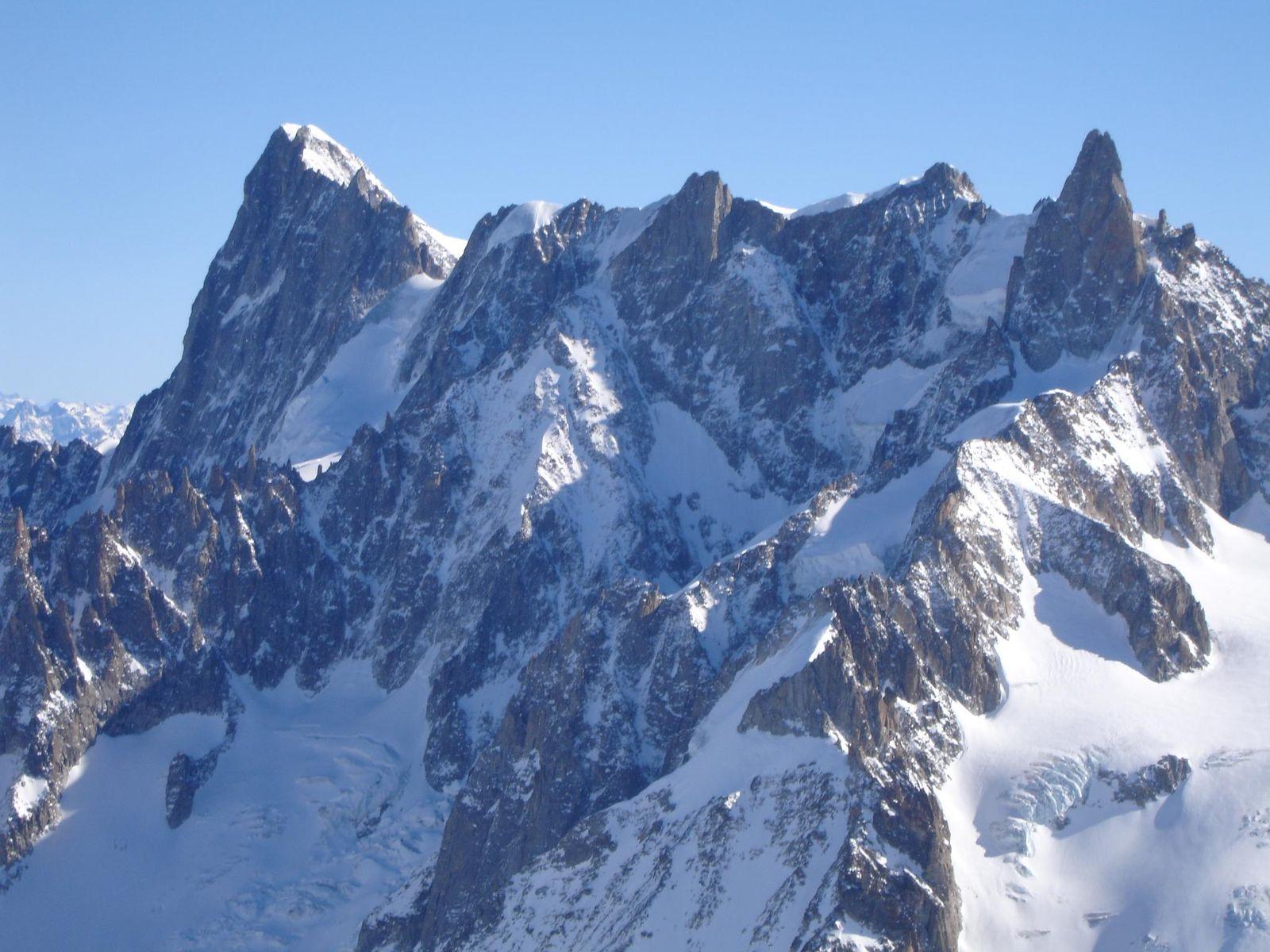 Prix 2012 des rencontres du mont blanc for Prix du gravillon blanc