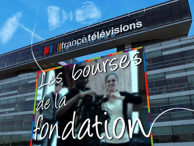 www.fondationfrancetelevisions.fr