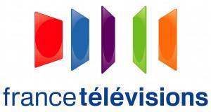 3ème édition des bourses de la Fondation France Télévision, jusqu'au 1er octobre !