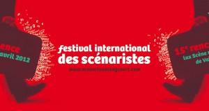 Appel à candidatures du festival international des scénaristes 2013 de Valence