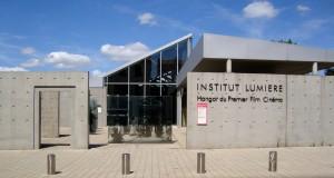 Le Service pédagogique de l'Institut Lumière recrute 2 stagiaires pour la saison 2012/2013