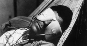 Essai sur le cinéma : «Quelle est la forme de La Jetée ?» de Chris Marker par David Turgeon