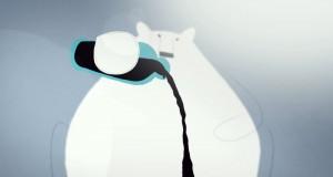 Le court-métrage éco-responsable du dimanche : «The Reals Bears» où les dangers du soda