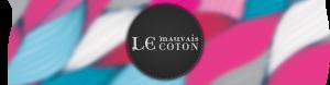 Le Mauvais Coton
