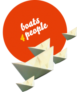 boats 4 people