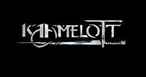Vidéo de la conférence «Kaamelott et l'imaginaire du Moyen Âge» avec Patrick Boucheron et Éric le Nabour