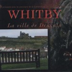 Whitby, la ville de Dracula