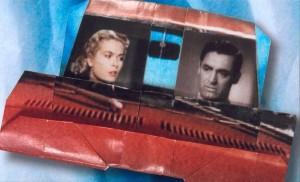 Fast Film (2003) de Virgil Widrich