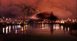 La Dernière Longue Nuit avant l'Apocalypse : Samedi 17 Novembre au Zola