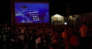 Appel à courts métrages étudiants pour la 10ème édition du Festival du Film court Angoulême !