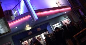 Festival du Film Court de Villeurbanne : retours et critiques de la programmation du samedi 17 novembre !