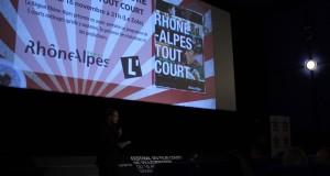 Festival du film court de Villeurbanne : retour sur la programmation Rhône-Alpes Tout Court !