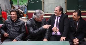 Festival Histoires vraies [.doc] à Ciné Duchère du jeudi 15 au dimanche 18 novembre 2012