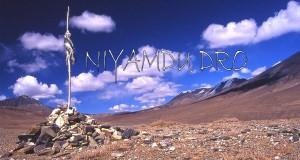 Rencontres himalayennes : expositions, conférences et projections du 9 au 11 novembre 2012