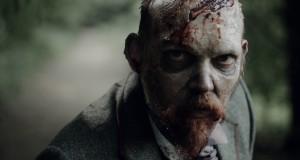 Court métrage : «Victorian Undead», du zombie envahit l'époque victiorienne
