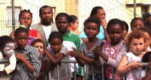 Projection du documentaire « Le centre des rosiers » en présence du réalisateur, jeudi 29 novembre au Rize