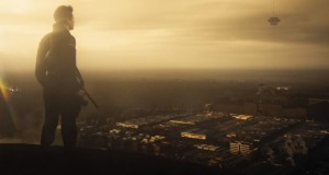 Le court métrage SF du jeudi #18 : «Payload» de Stuart Willis une dystopie dans l'espace à voir en grand !