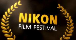 Court métrage : Découvrez et votez pour «Je suis fan d'eux» de Tahin Raminoson, Nikon Film Festival