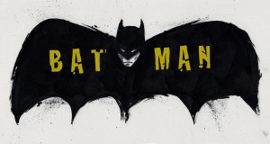 Images et cinéma #9 : Batman – L'évolution du Bat Logo depuis 72 ans !