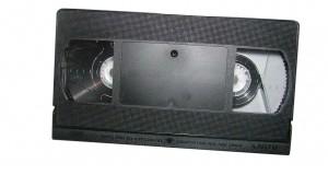 Soirée VHS : appel à courts-métrages pour la session du jeudi 28 novembre à la MJC Monplaisir