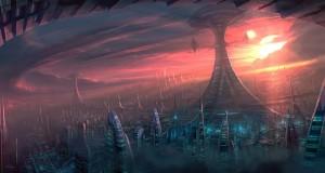 Prix Pépin 2013 : Concours de micro-nouvelles de Science-Fiction jusqu'au 31 mars !