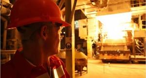 Projection documentaire : «De mémoires d'ouvriers» en présence du réalisateur, Jeudi 17 janvier à 20h, à l'Institut Lumière