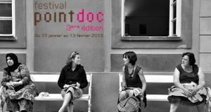Festival Point Doc : 20 films documentaires à découvrir en ligne et à voter !